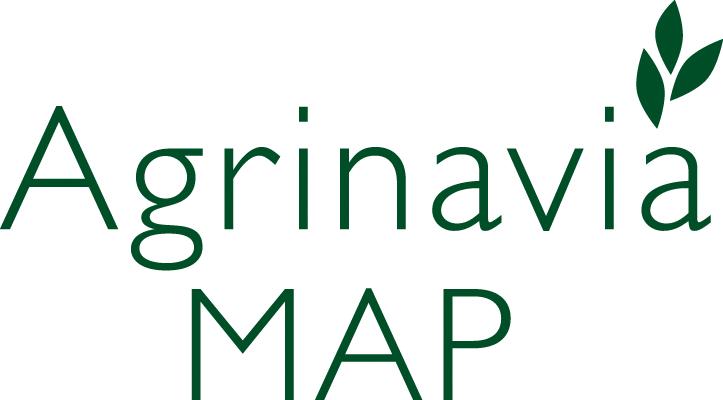 Agrinavia MAP Agrinavia