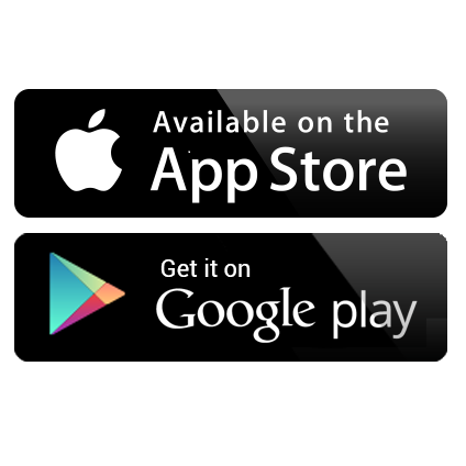 Agrinavia MOBILE in Google Play and App Store - Agrinavia